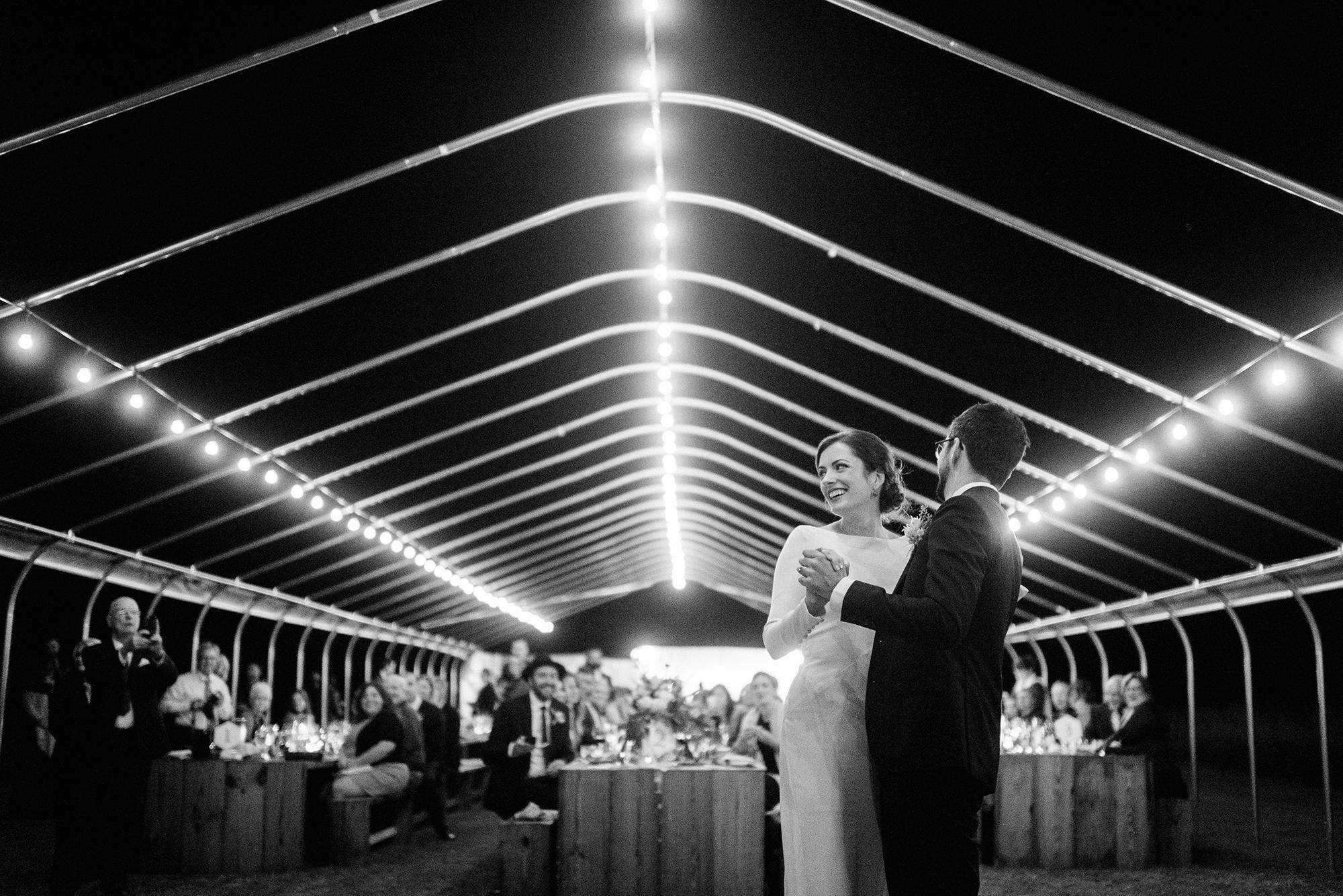 Flint Hills Wedding Photographer Rusty Wright