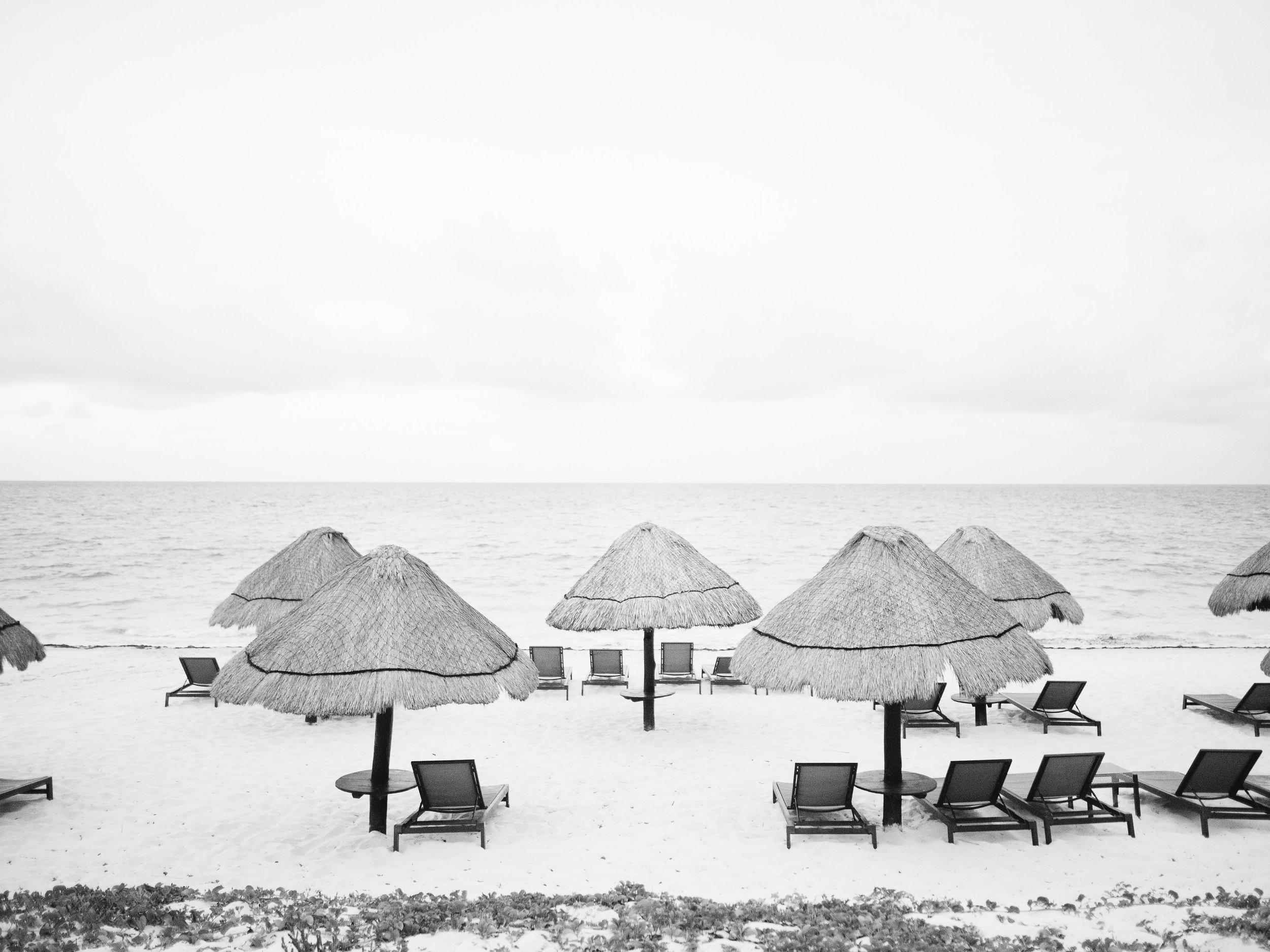 Riviera Maya Mexico Wedding Photographer