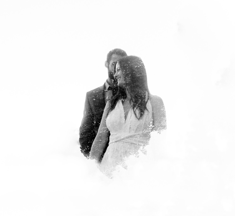 Kansas_City_Wedding_Elopement_Photographer_Loose_Park_15.jpg