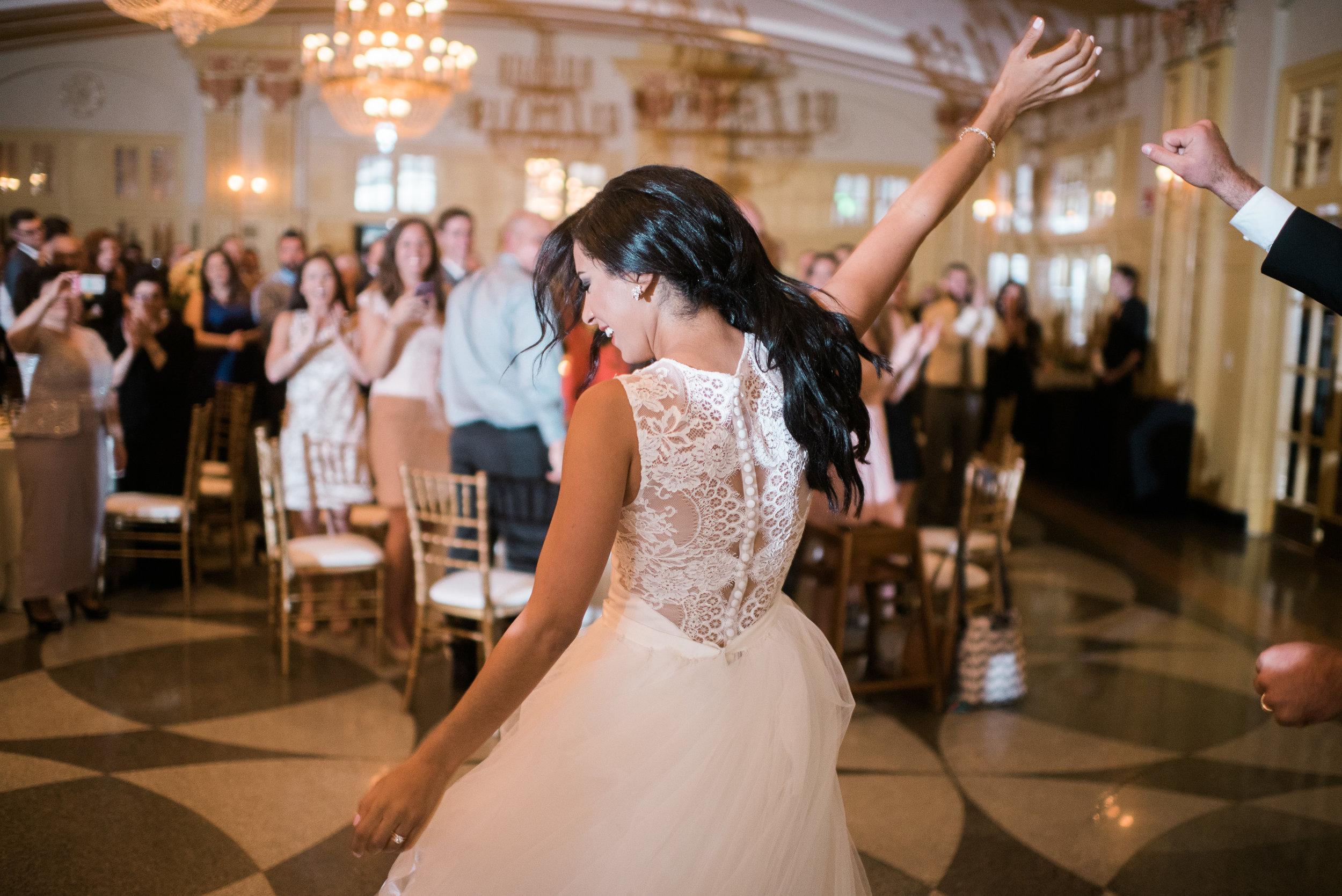 Kansas City Portrait, Engagement and Wedding Photographer