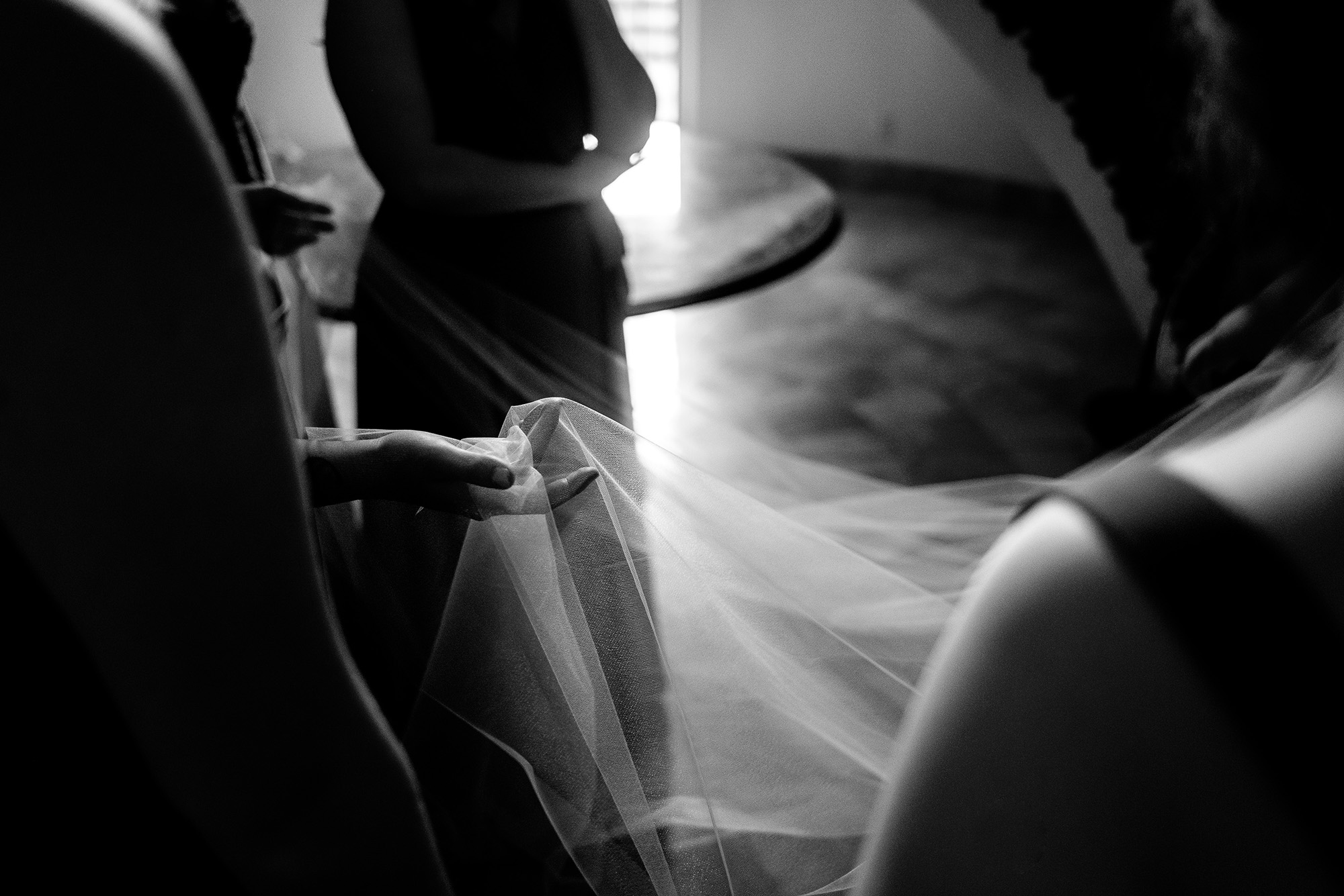 Kansas_City_Wedding_Photographer_zv.jpg