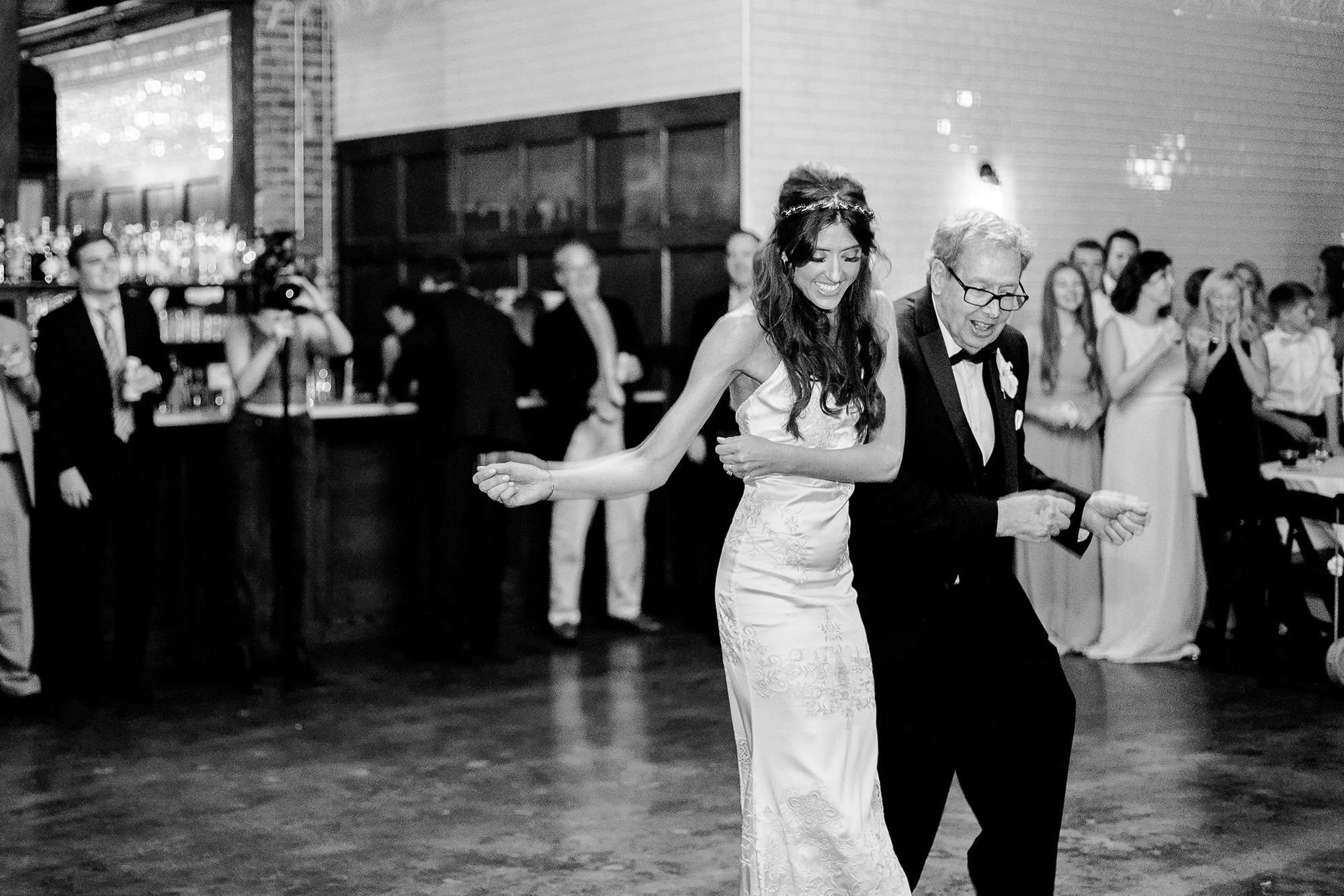 Kansas_City_Wedding_Photographer_zzk.jpg
