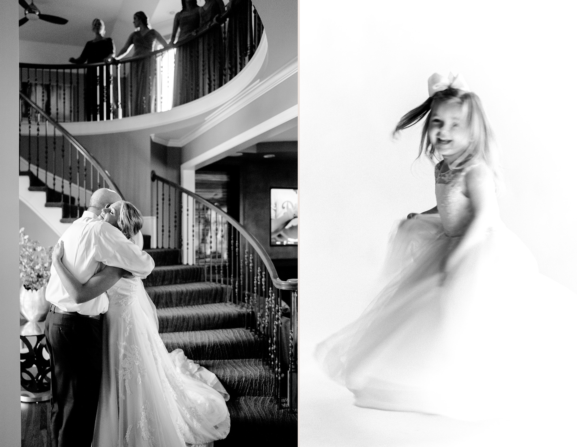 Kansas_City_Wedding_Photographer_t.jpg