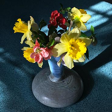 Ah, Spring!_©acfallen.png