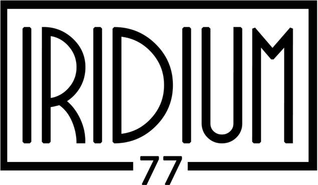 Iridium+77.jpg