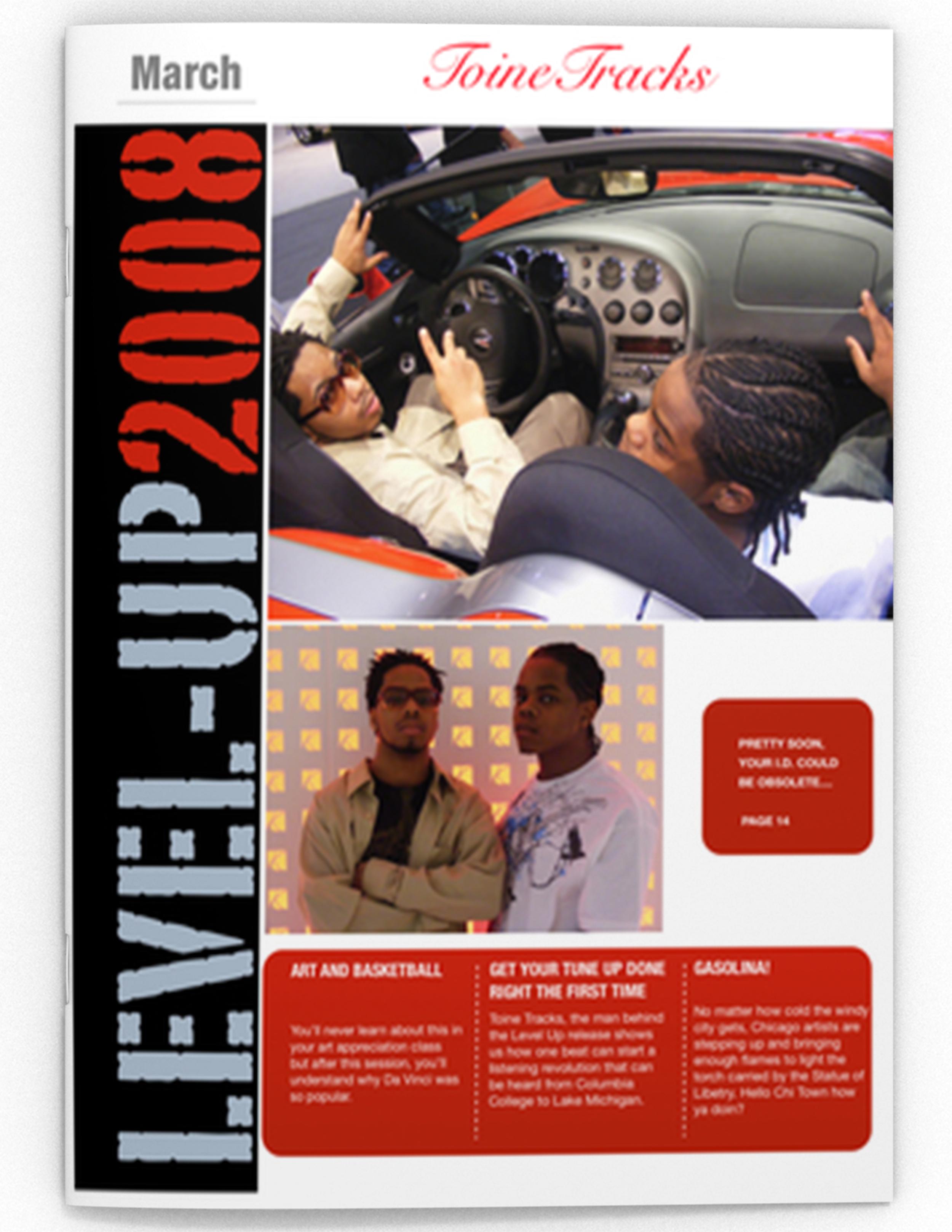 issue1.jpg