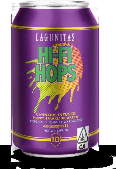 Laguintas Hi Fi Hops.png