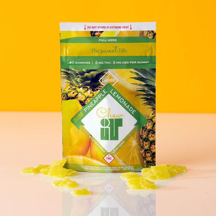Canyon Pineapple Lemonade Chewits .jpg