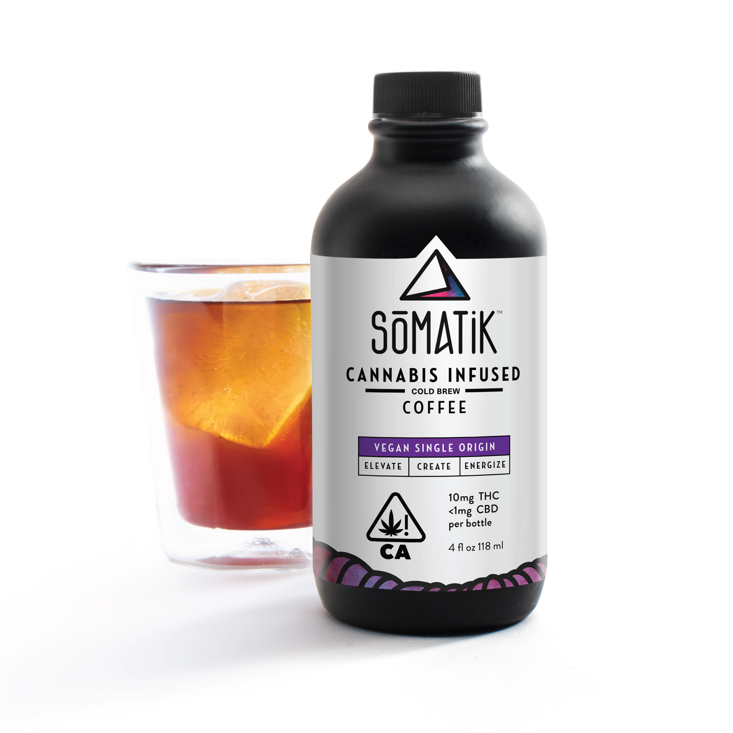 THC Infused Cold Brew Coffee .jpg