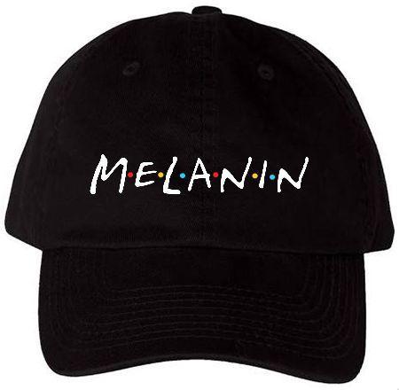 melanin_590x.jpg