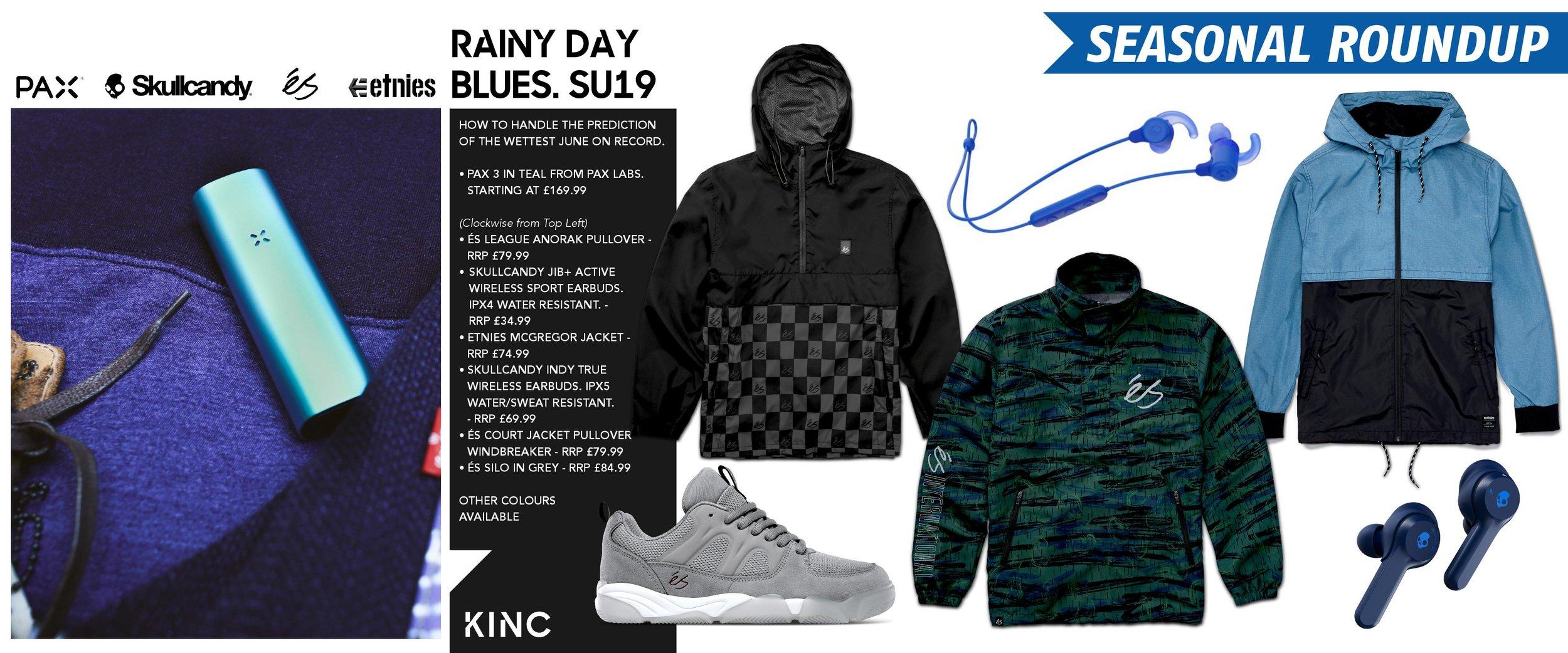 KINC Lifestyle Trend Releases-MULTI-BRAND-RAINY-BLUES-SU19.jpg