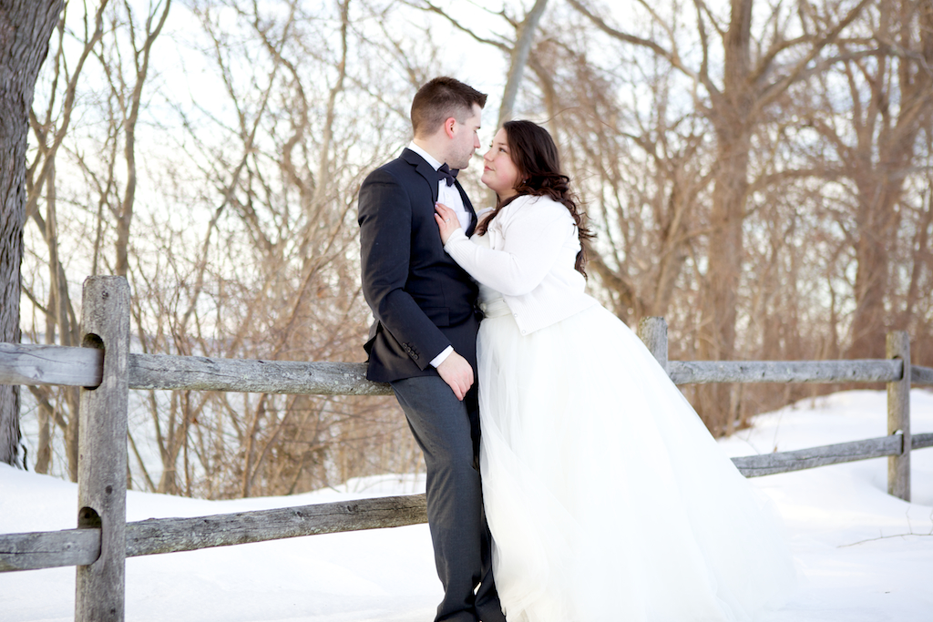 02-16-14-Tim-and-Brittany-004.jpg