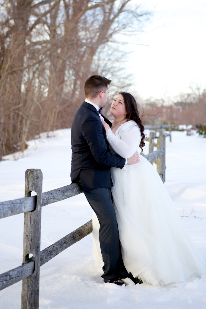 02-16-14-Tim-and-Brittany-006.jpg