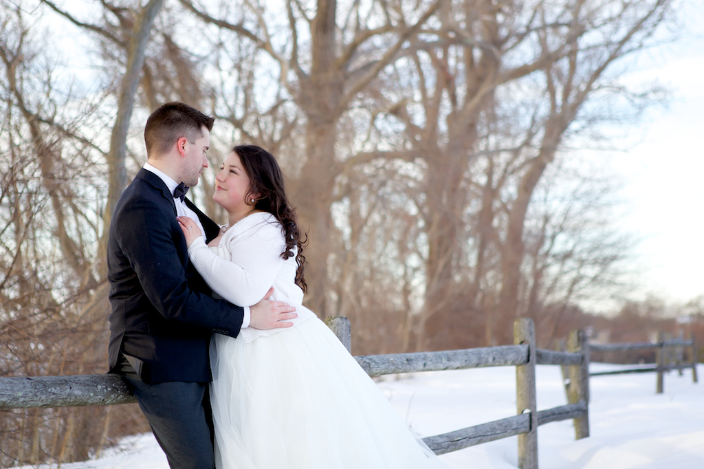 02-16-14-Tim-and-Brittany-007.jpg