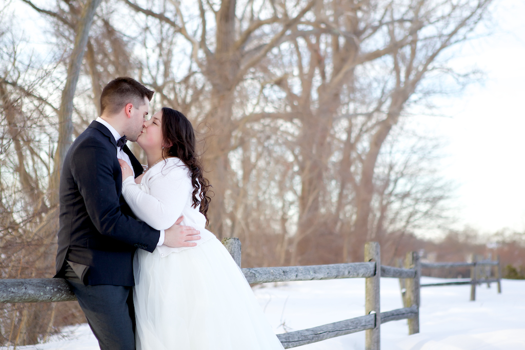 02-16-14-Tim-and-Brittany-008.jpg