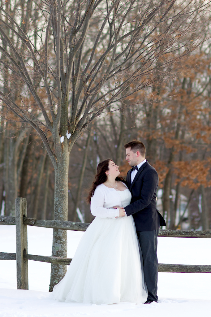 02-16-14-Tim-and-Brittany-017.jpg