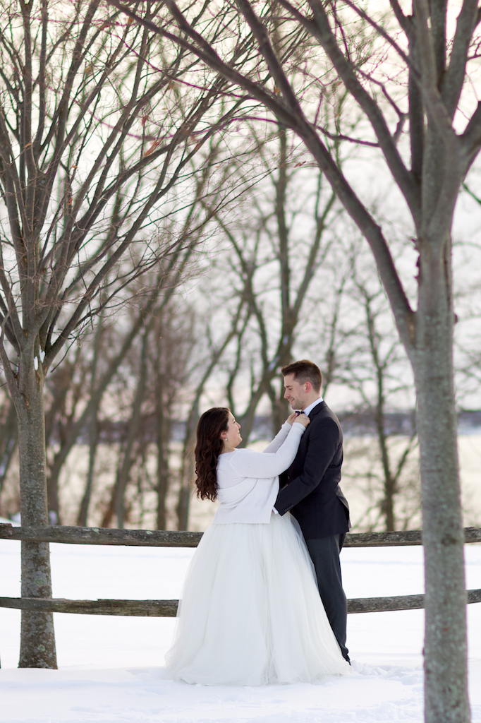 02-16-14-Tim-and-Brittany-022.jpg