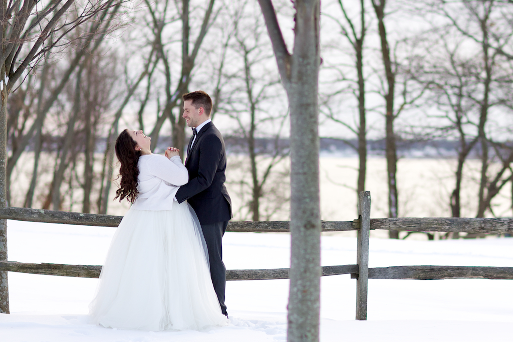 02-16-14-Tim-and-Brittany-023.jpg