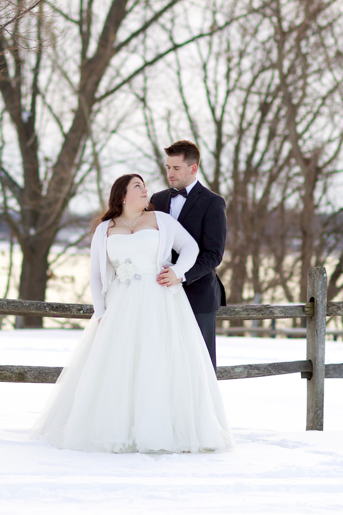 02-16-14-Tim-and-Brittany-026.jpg