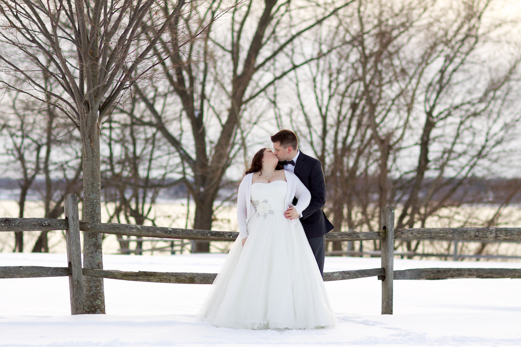 02-16-14-Tim-and-Brittany-027.jpg