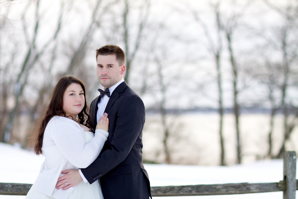 02-16-14-Tim-and-Brittany-032.jpg