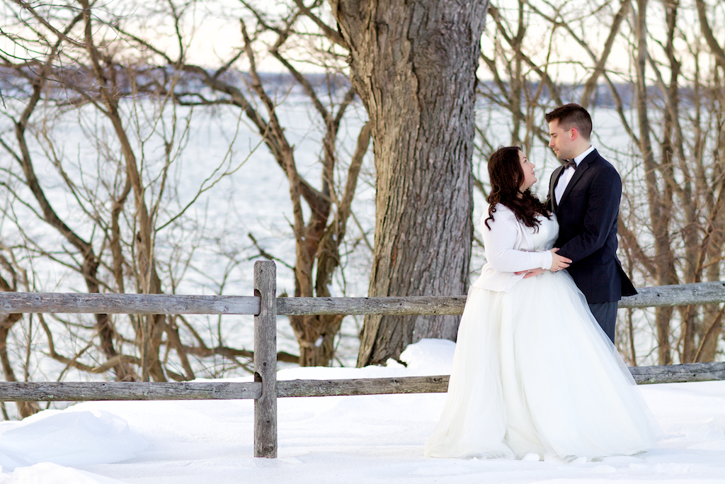 02-16-14-Tim-and-Brittany-039.jpg