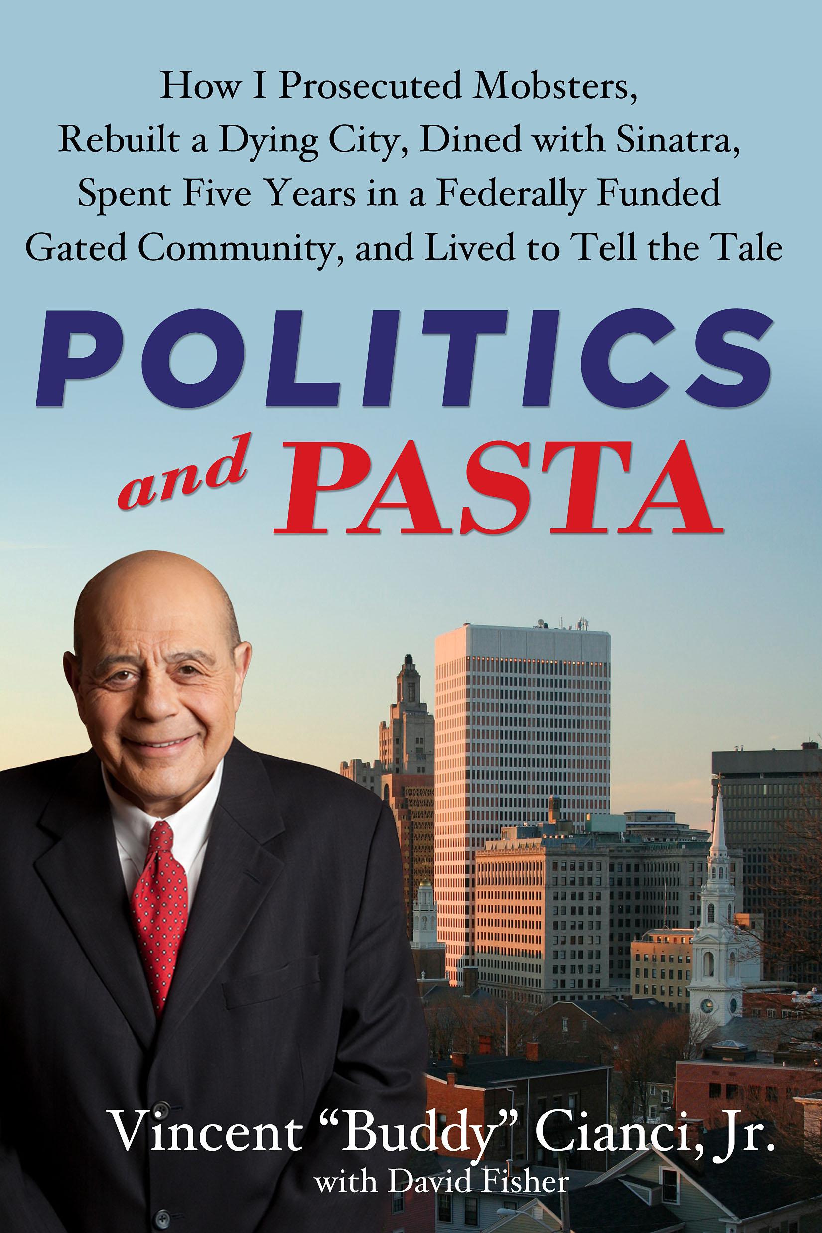 politics-and-pasta-book-cover