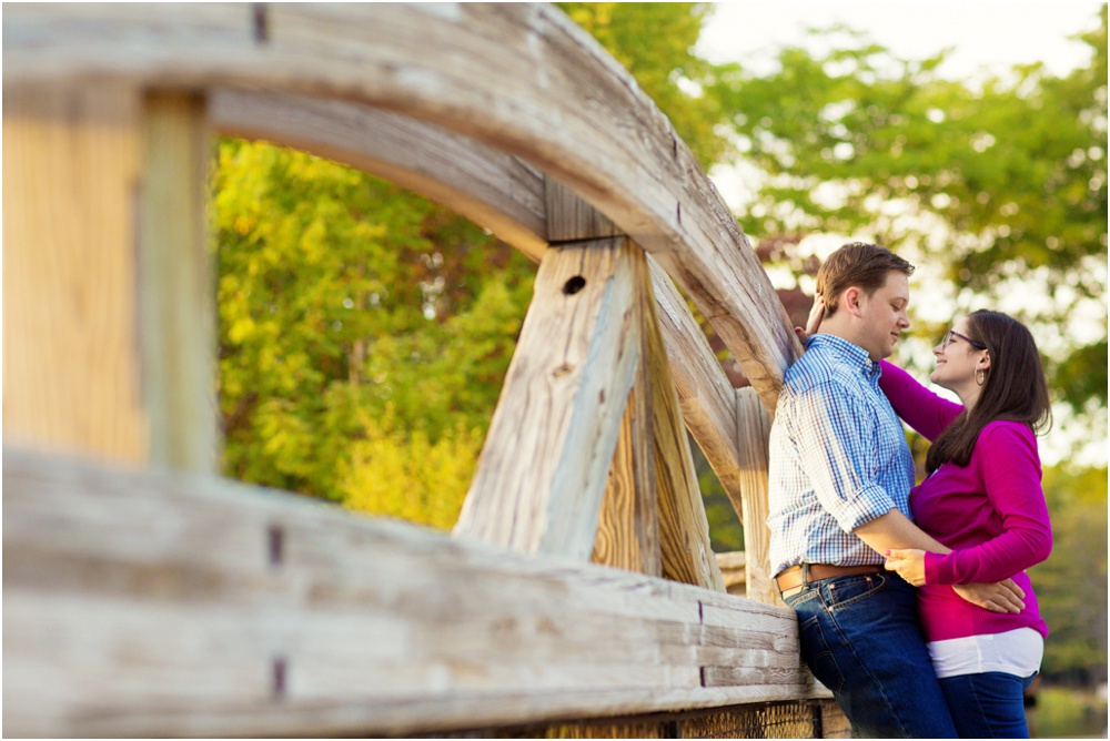 RI-Wedding-Photographer-Lefebvre-Photo-Blog_0152.jpg