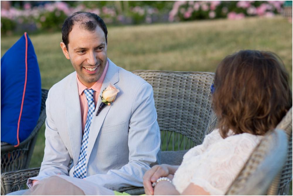 RI-Wedding-Photographer-Lefebvre-Photo-Blog_0323.jpg