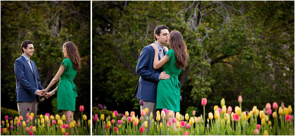 RI-Wedding-Photographer-Lefebvre-Photo-Blog_1564.jpg