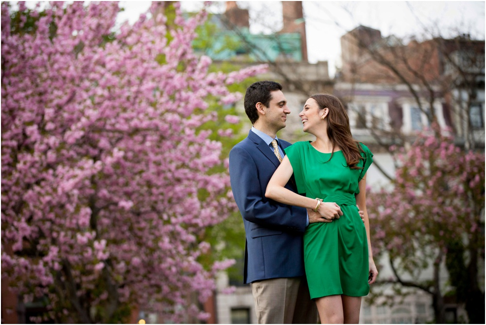 RI-Wedding-Photographer-Lefebvre-Photo-Blog_1565.jpg