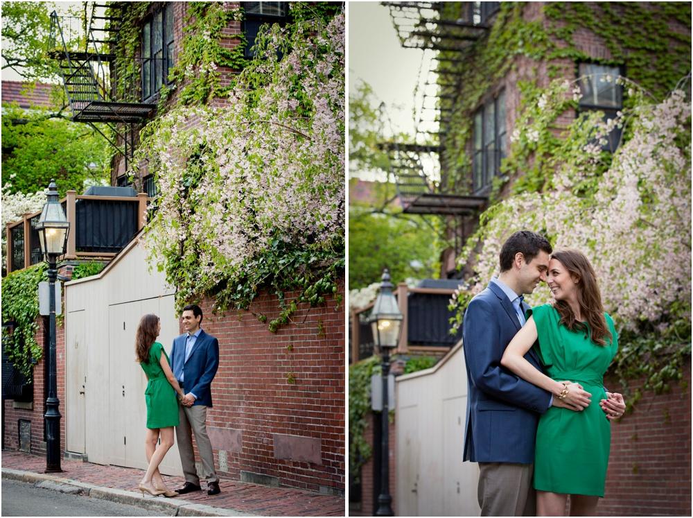 RI-Wedding-Photographer-Lefebvre-Photo-Blog_1568.jpg