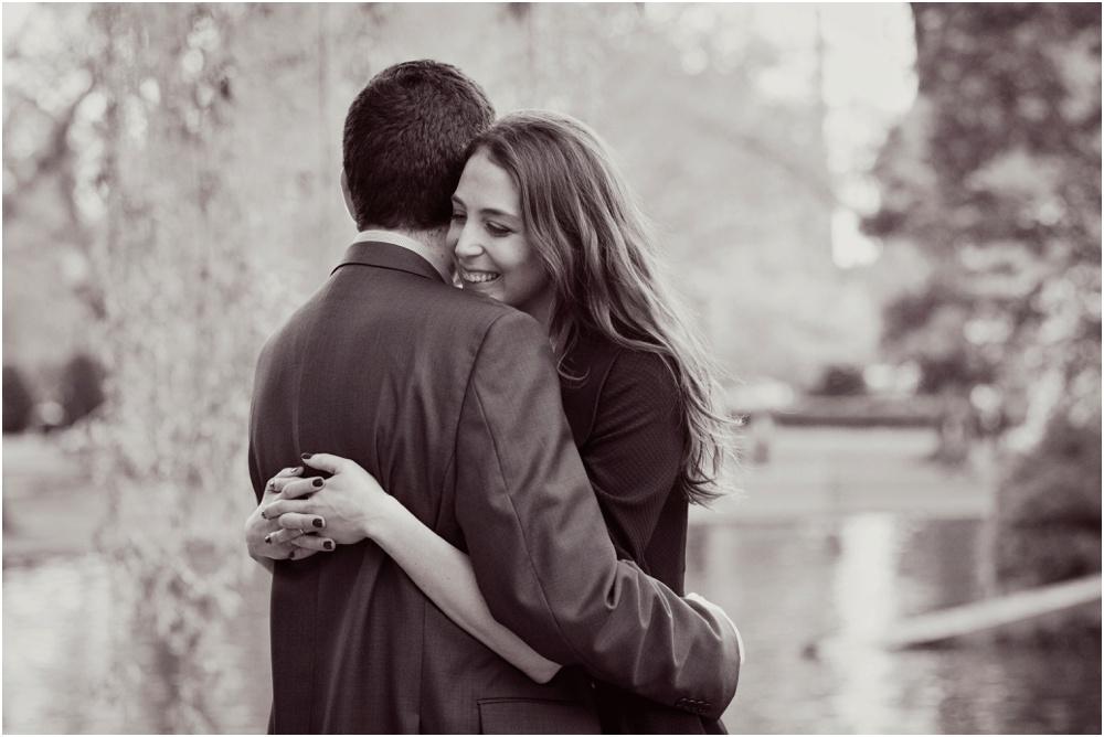 RI-Wedding-Photographer-Lefebvre-Photo-Blog_1572.jpg