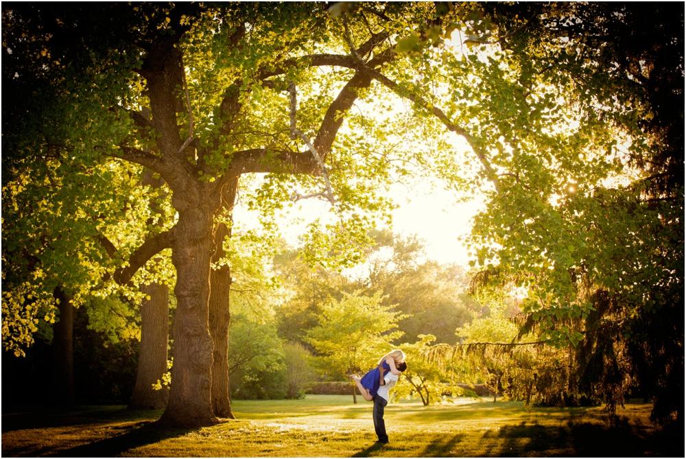 RI-Wedding-Photographer-Lefebvre-Photo-Blog_1593.jpg