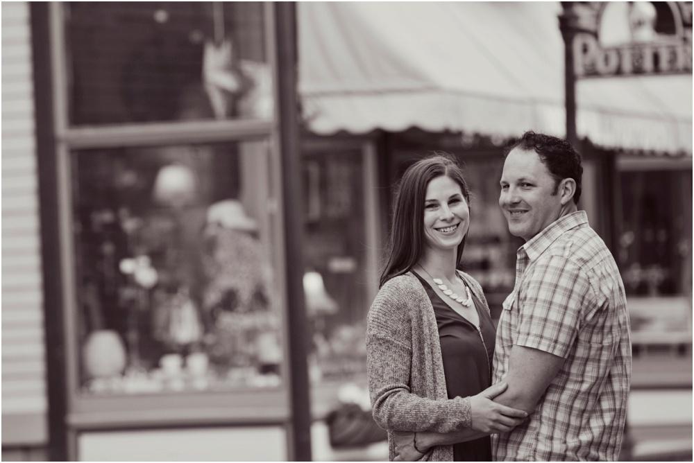 RI-Wedding-Photographer-Lefebvre-Photo-Blog_1602.jpg