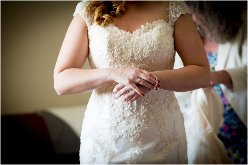 RI-Wedding-Photographer-Lefebvre-Photo-Blog_1641.jpg