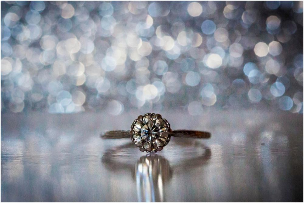 RI-Wedding-Photographer-Lefebvre-Photo-Blog_1640.jpg