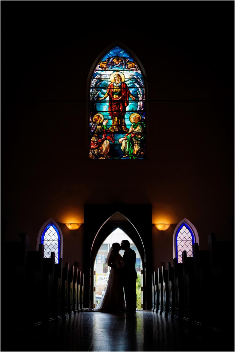 RI-Wedding-Photographer-Lefebvre-Photo-Blog_1642.jpg