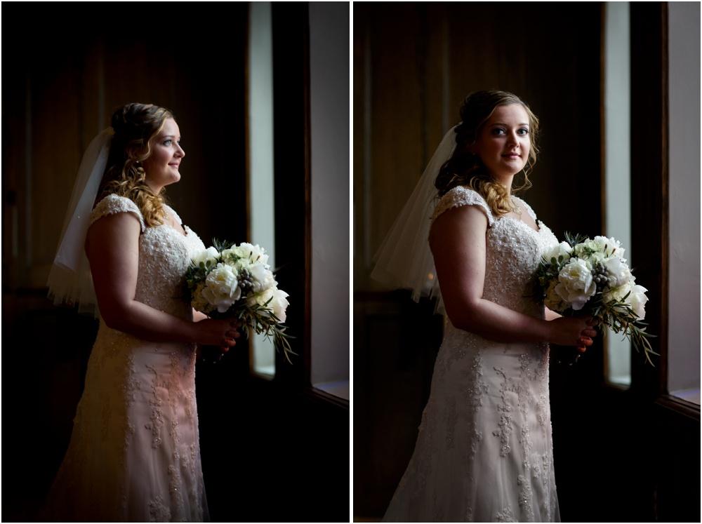 RI-Wedding-Photographer-Lefebvre-Photo-Blog_1644.jpg