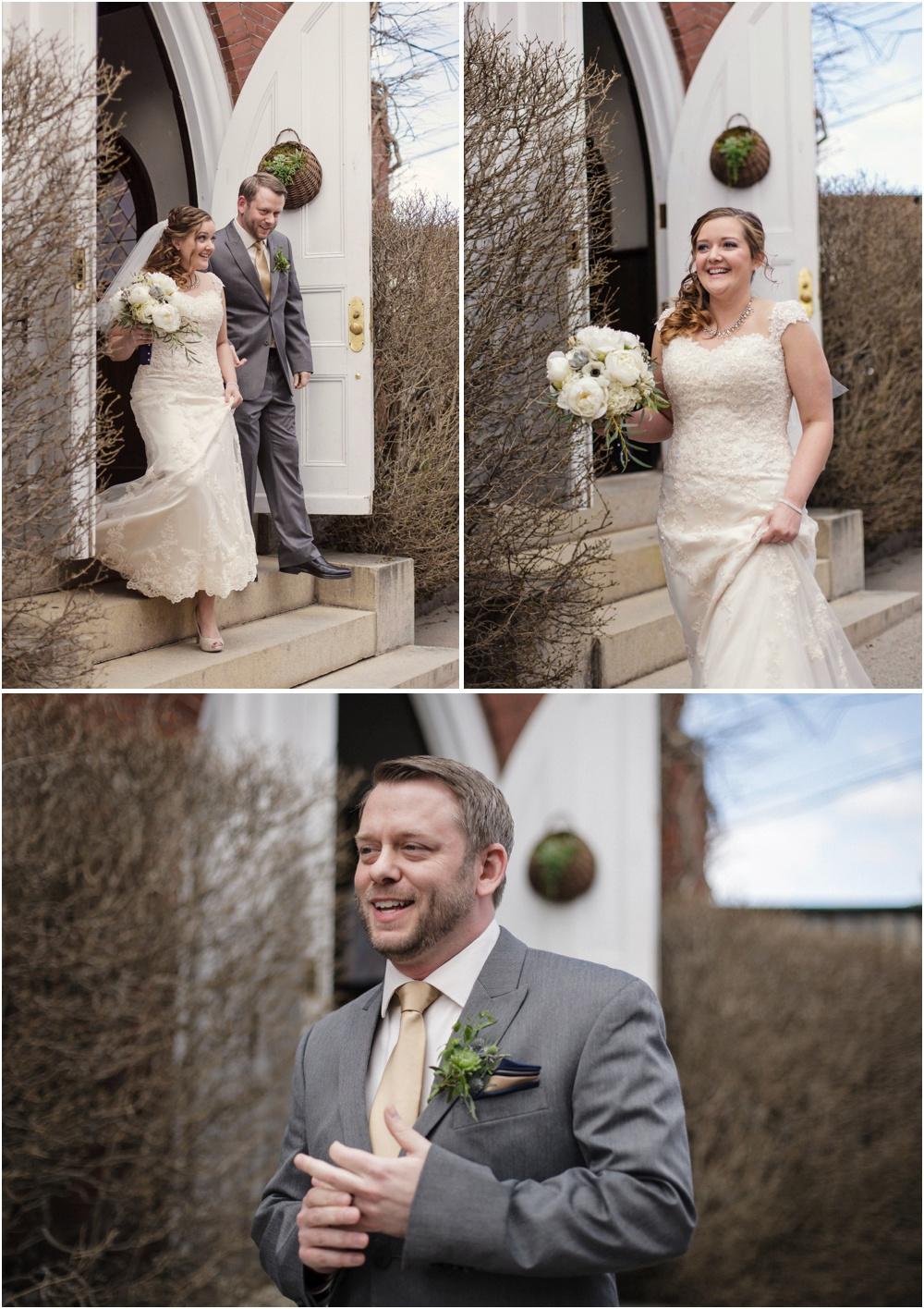 RI-Wedding-Photographer-Lefebvre-Photo-Blog_1643.jpg