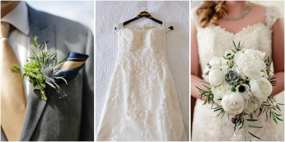 RI-Wedding-Photographer-Lefebvre-Photo-Blog_1645.jpg