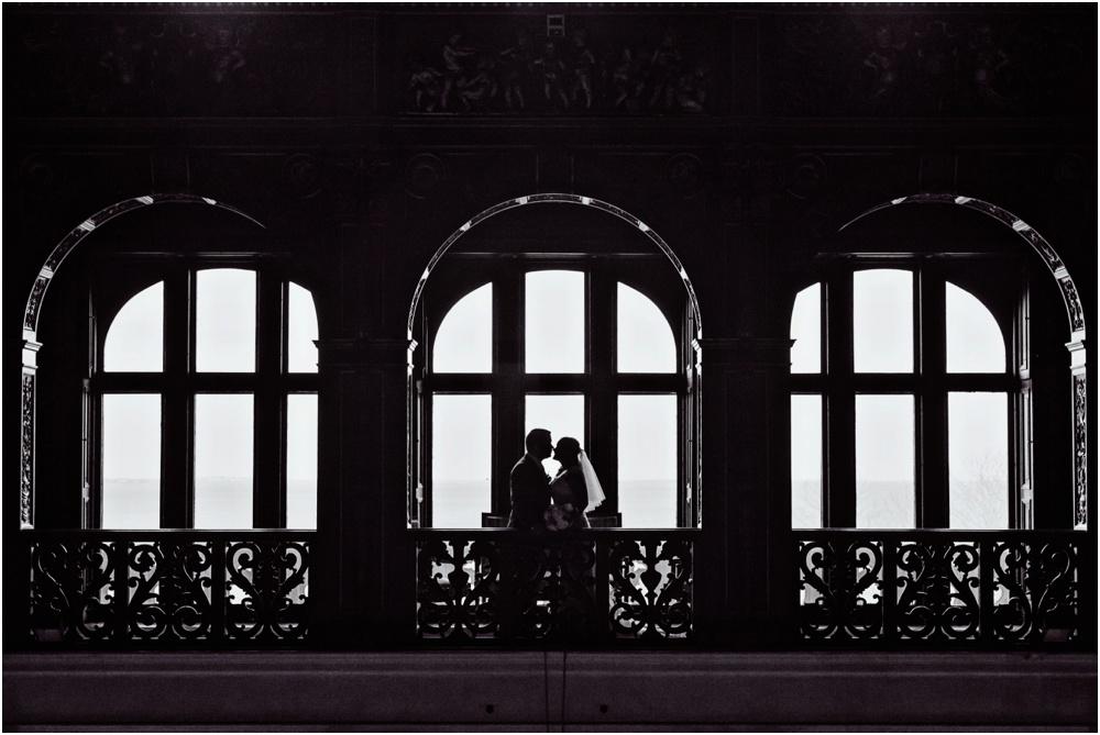 RI-Wedding-Photographer-Lefebvre-Photo-Blog_1646.jpg