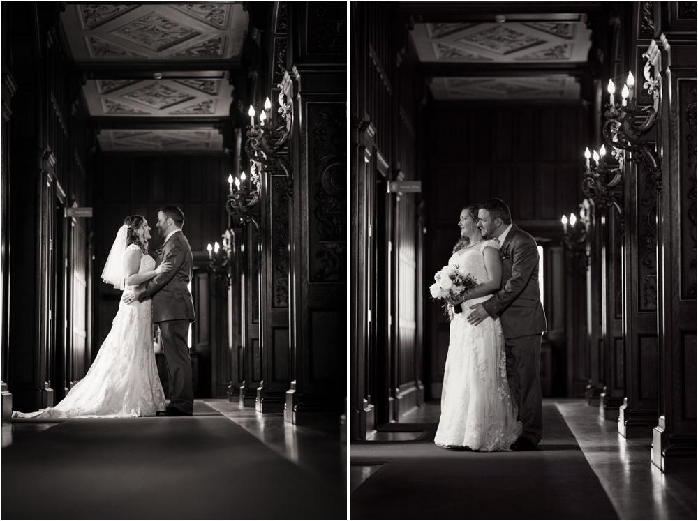 RI-Wedding-Photographer-Lefebvre-Photo-Blog_1648.jpg