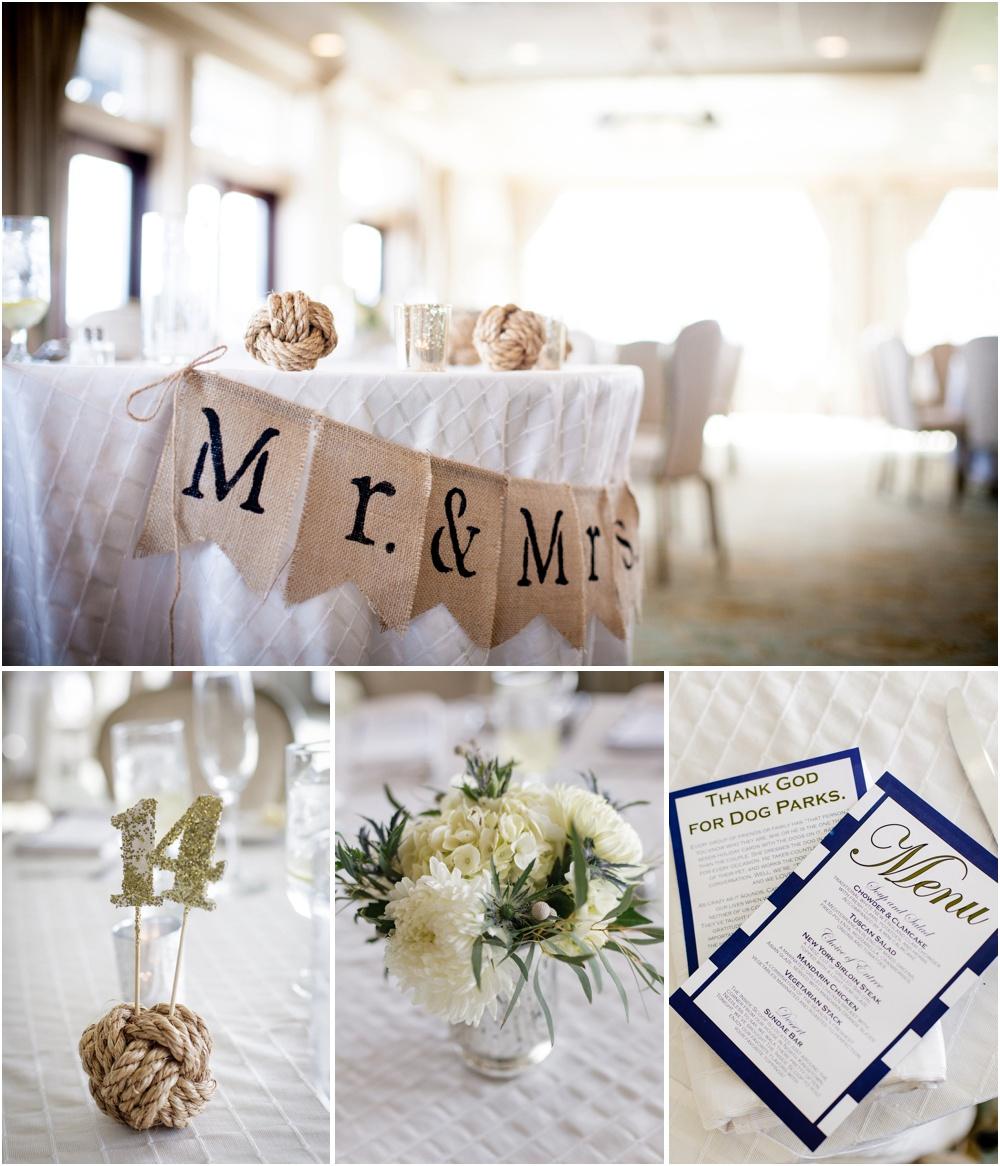 RI-Wedding-Photographer-Lefebvre-Photo-Blog_1649.jpg