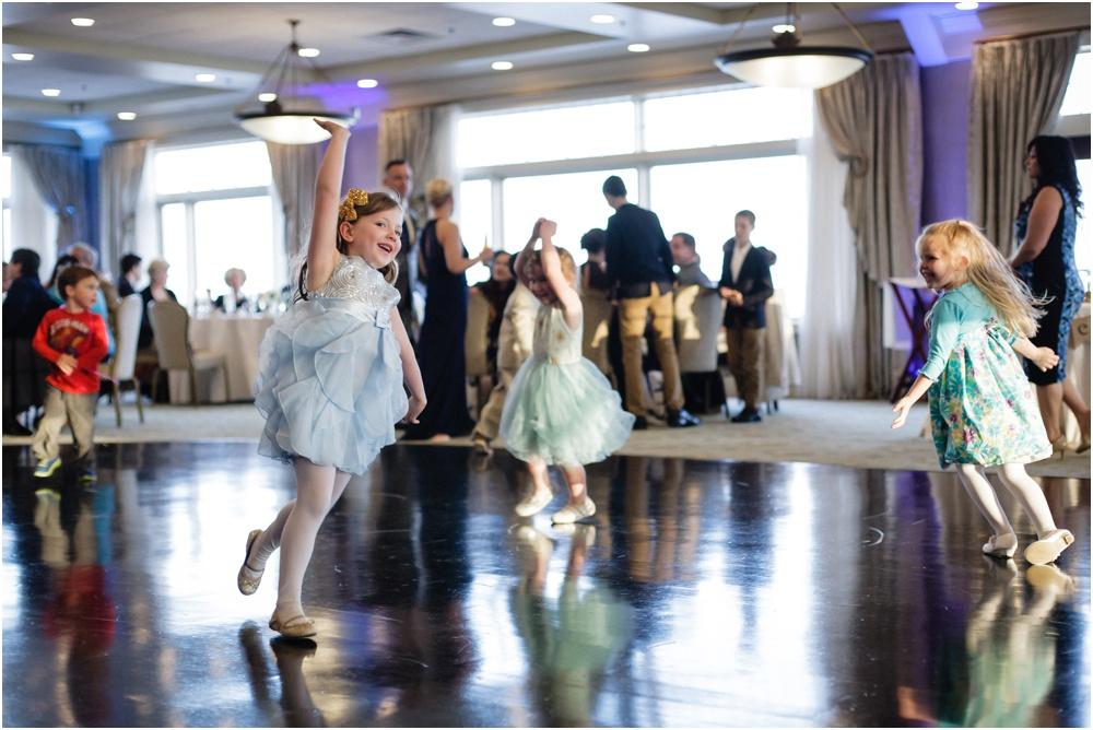RI-Wedding-Photographer-Lefebvre-Photo-Blog_1650.jpg