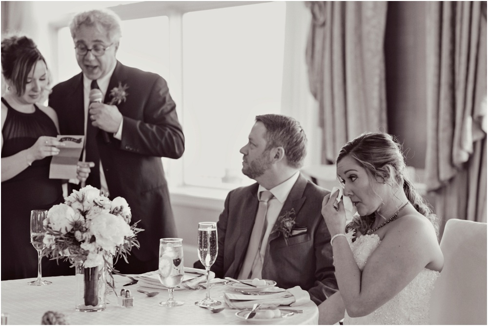 RI-Wedding-Photographer-Lefebvre-Photo-Blog_1652.jpg