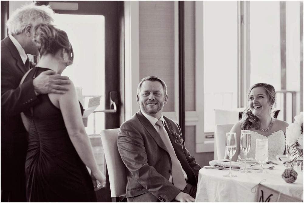 RI-Wedding-Photographer-Lefebvre-Photo-Blog_1653.jpg