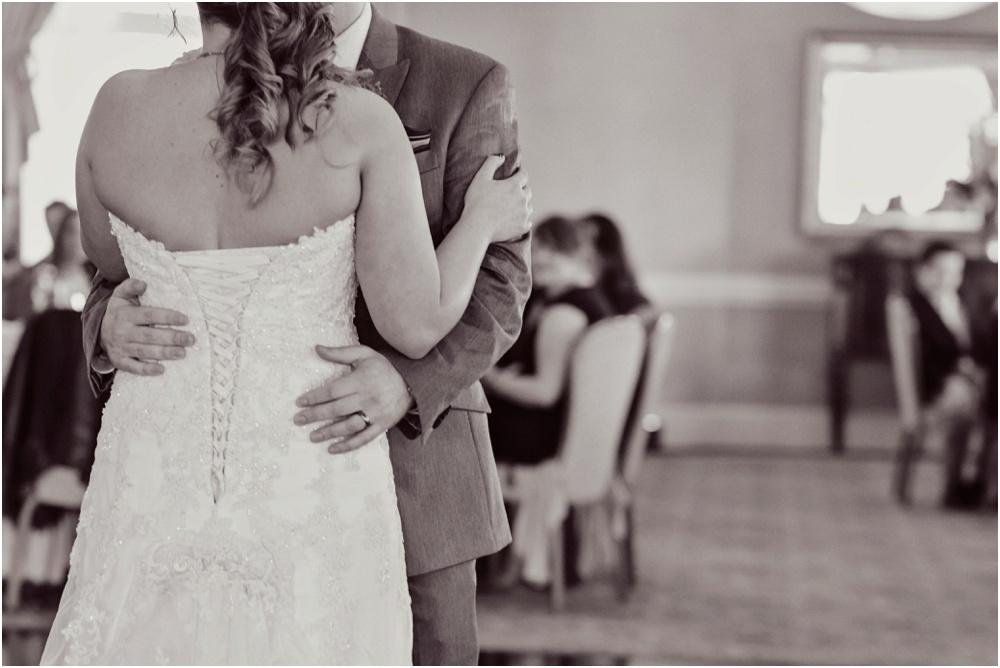 RI-Wedding-Photographer-Lefebvre-Photo-Blog_1655.jpg