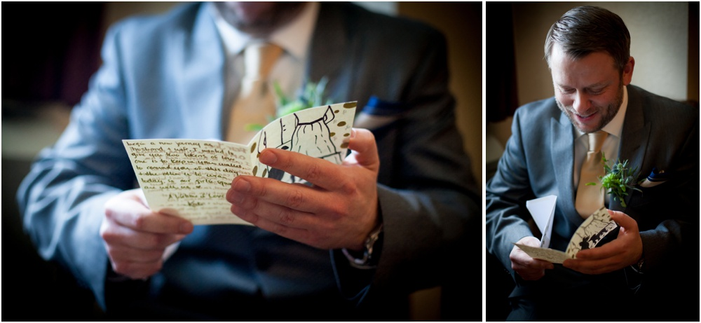RI-Wedding-Photographer-Lefebvre-Photo-Blog_1656.jpg