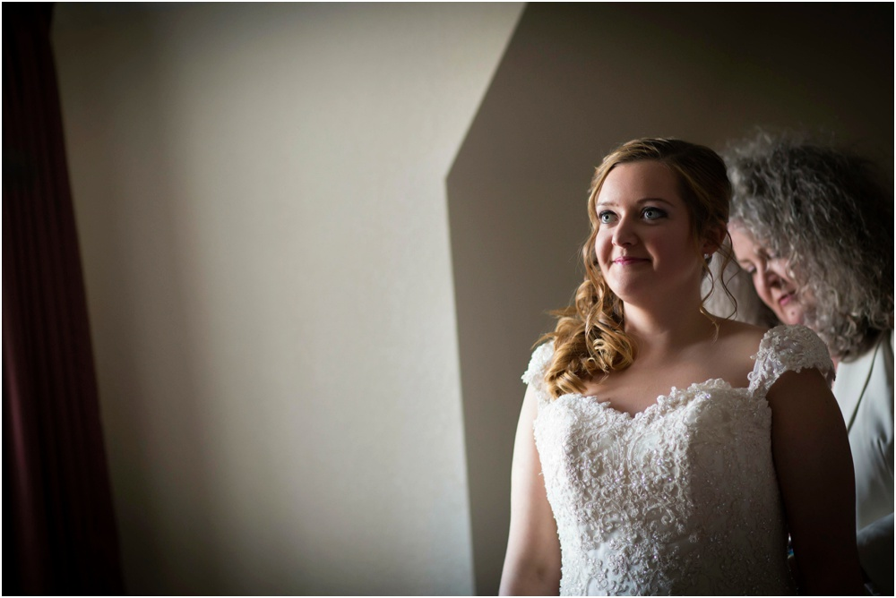 RI-Wedding-Photographer-Lefebvre-Photo-Blog_1658.jpg